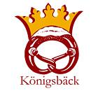 Königsbäck