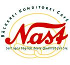 Bäckerei Konditorei Café Nast